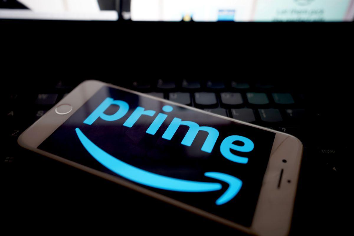 Qué beneficios incluye la membresía Amazon Prime