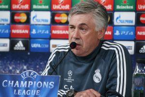 El entrenador de la décima es el elegido: Ancelotti está por firmar con el Real Madrid