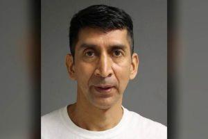 """""""La peor pesadilla de un padre"""": acusan de abusar 6 niños a esposo de cuidadora infantil en Nueva York"""