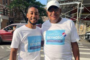 Agridulces resultados preliminares para hispanos: posible triunfo en presidencia de Brooklyn pero derrota en El Bronx