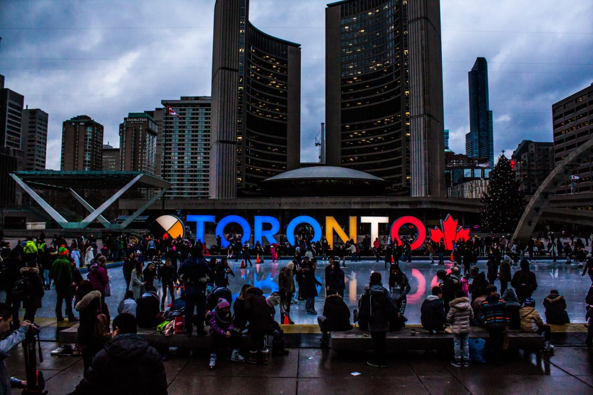 Envejecimiento poblacional: Canadá requiere urgentemente de migrantes para garantizar la renovación generacional