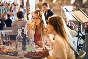 Diabetes: es posible disfrutar de la comida sin tomar medicación, según médicos