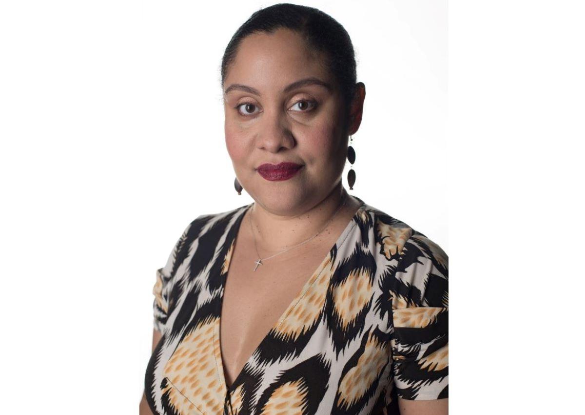 Abogada de origen dominicano dirigirá la Oficina de Asuntos de Inmigrantes del Alcalde de NYC