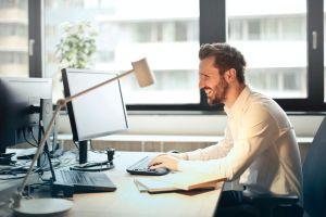 Principio de Peter: ¿por qué todo puesto de empleo tiende a ser ocupado por alguien incapaz de desempeñarlo?