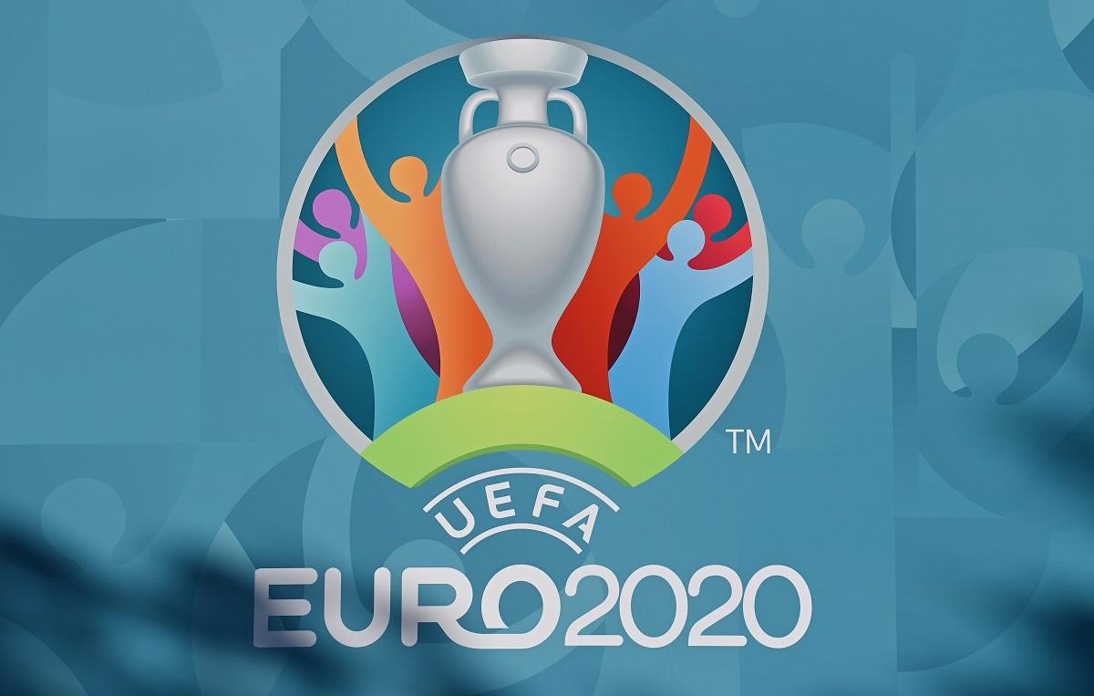 Empieza la Eurocopa 2020: grupos, partidos y horarios del torneo