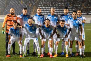 """Federación de Nicaragua descubrió """"amaños"""" en el fútbol y suspendió jugadores de por vida"""