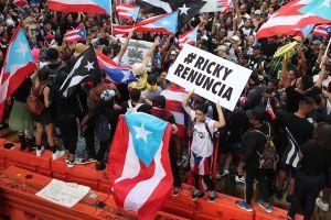 Cabilderos por la estadidad para Puerto Rico serán juramentados el 1 de julio en La Fortaleza