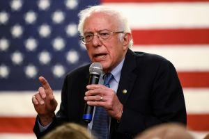 Por qué el proyecto presupuestal de Bernie Sanders podría favorecer a una reforma migratoria