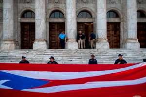 Senado de Puerto Rico aprueba proyecto para aumentar salario mínimo a $9.00 la hora
