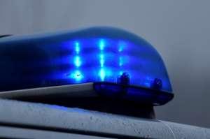 Dos menores fueron halladas muertas con horas de diferencia en canal de Florida; autoridades buscan descifrar el misterio