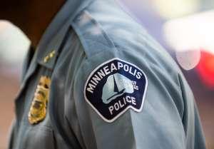 Familia de hombre hallado desmembrado en calles de Minneapolis pide apoyo para un funeral y entierro decente