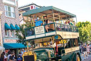Habitaciones de $800 y sándwiches de $100; Disneyland cada día es más caro