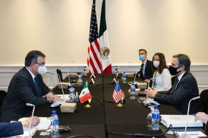 6 claves del plan migratorio de Biden para Centroamérica