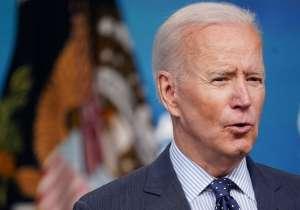 Nuevo plan económico de Biden está en riesgo ante división de demócratas
