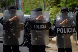 Se agudiza la crisis en Nicaragua por persecución contra opositores
