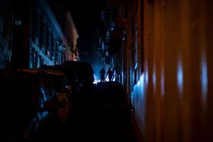 LUMA Energy asegura que restableció el servicio de energía eléctrica a todos los boricuas afectados tras explosión en Monacillos
