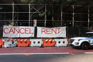 Administración Biden extiende moratoria de desalojos de vivienda al 31 de julio