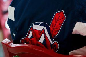 Cleveland Indians: conoce el nuevo nombre que podría tener la franquicia de MLB