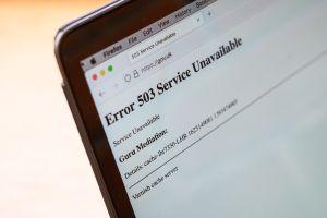 Fastly adjudica a falla técnica y no a hackers caída de cientos de páginas web a nivel mundial