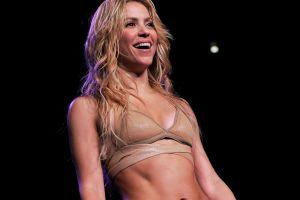 ¿Shakira será protagonista en la película 'Fast and Furious 10'?