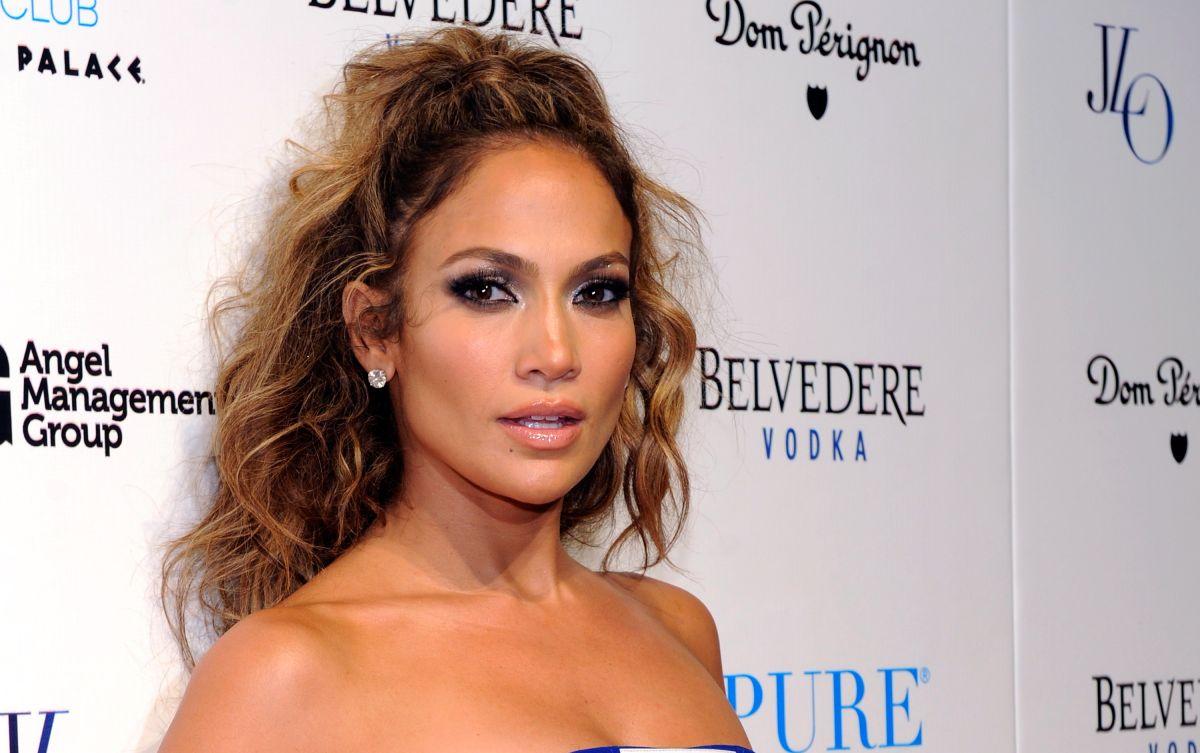 Revelan los planes que Jennifer López tiene con Ben Affleck, mientras A Rod busca casa en Nueva York