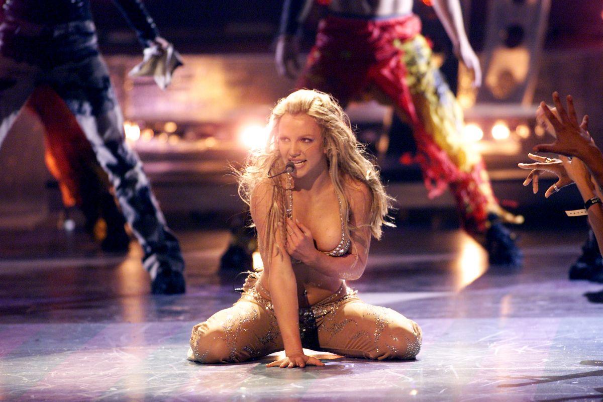 """Britney Spears ya no dejará que su voz sea silenciada: """"Se me dijo que me quedara callada"""""""