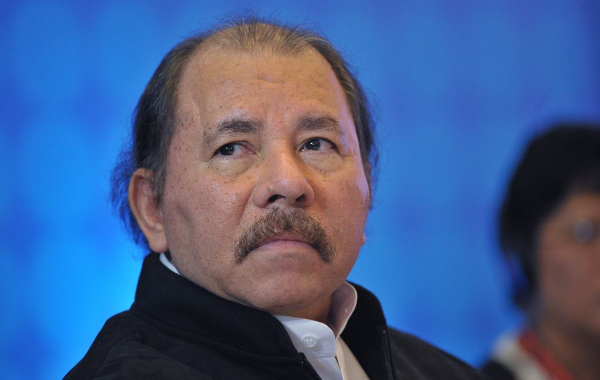 EE.UU. critica al gobierno de Daniel Ortega por arresto de opositora Chamorro
