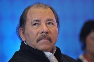 OEA exige a Daniel Ortega la liberación de candidatos presidenciales encarcelados
