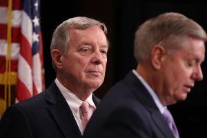 Los 4 tipos de inmigrantes que podrían obtener ciudadanía con reforma que el Senado está cerca de aprobar