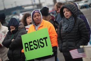 Marcharán 90 millas por los derechos de los inmigrantes