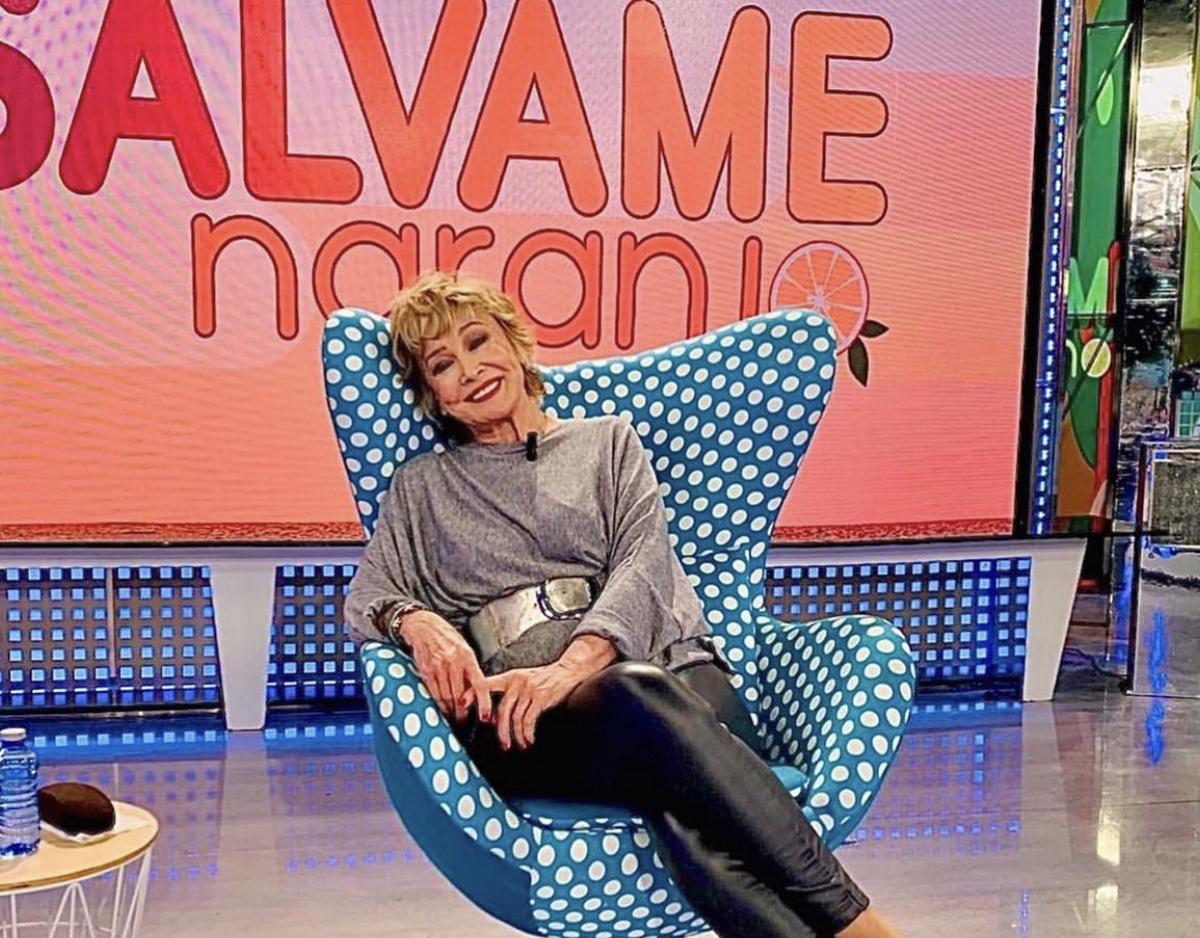 Pablo Alborán confirma la muerte de Mila Ximenez