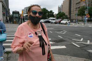 """Electores de vecindarios de NYC de mayoría hispana: """"¡El voto es complicado pero hay que informarse!"""""""