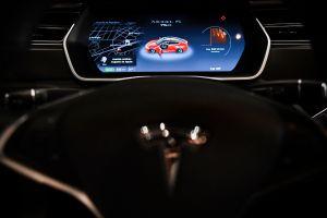 Si los autos eléctricos te parecían caros, Tesla ya los subió más de precio este año