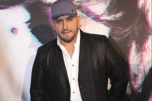 Juan Rivera arremete contra Belinda y asegura que hay mujeres más guapas que ella