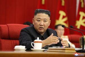 """Hermana de Kim Jong-un, líder de Corea del Norte advierte sobre """"falsas expectativas"""" de diálogo con Estados Unidos"""