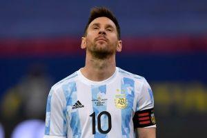 Video: Sorpresa, risas y regalos inesperados para Lionel Messi en su cumpleaños número 34