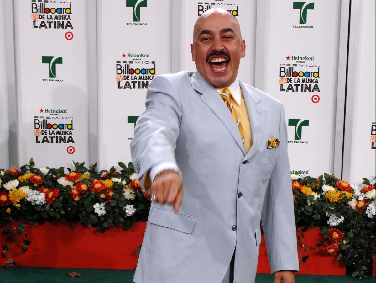 Juan Rivera amenaza a su hermano Lupillo Rivera en contarlo todo si este no para de hablar mal de él