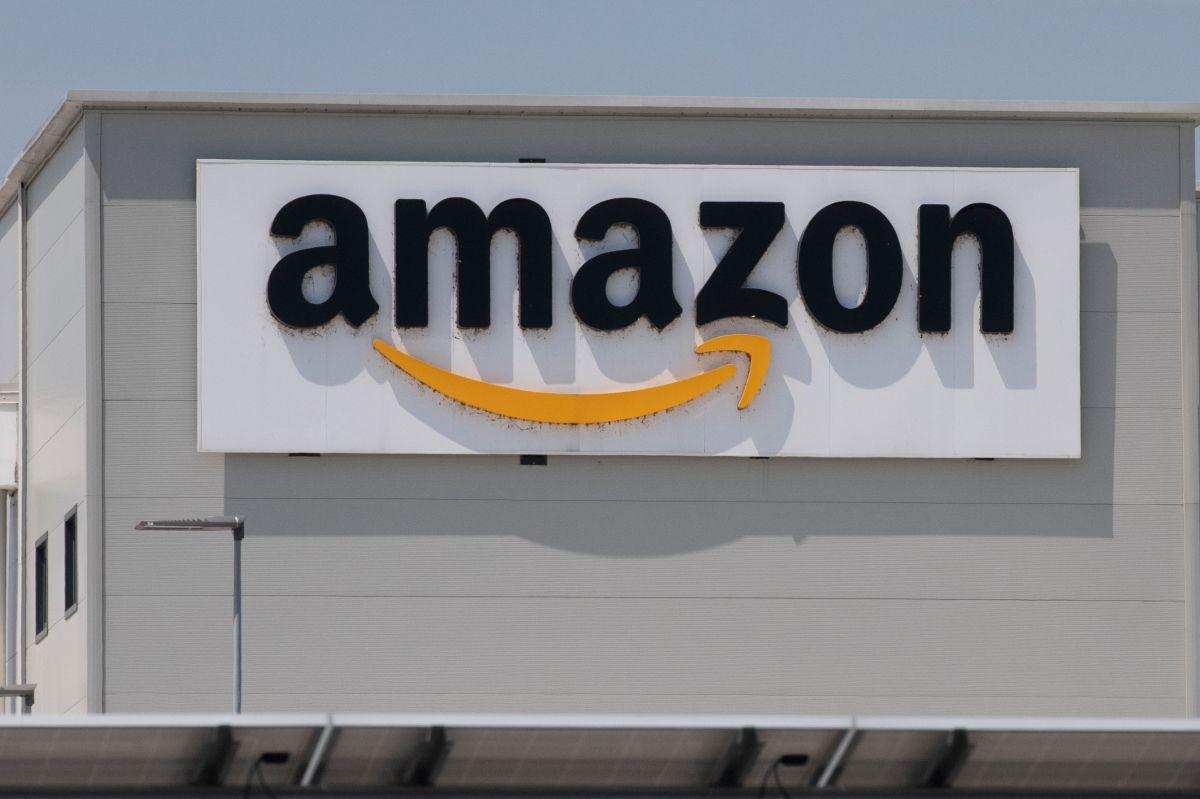 Amazon sigue dando excelentes noticias para su fundador Jeff Bezos, hoy es la marca más valiosa del mundo.