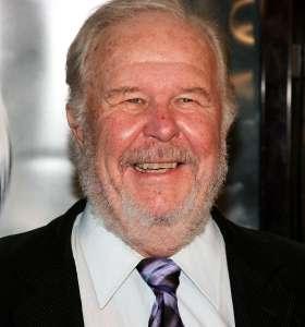 """Falleció a los 83 años Ned Beatty, actor de """"Superman"""" y """"Deliverance"""""""