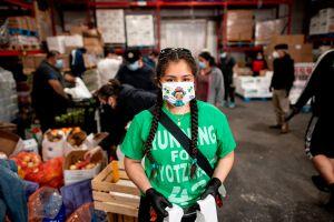 El Bronx sufrió el peor impacto por pandemia del COVID-19 muestra informe del Contralor estatal