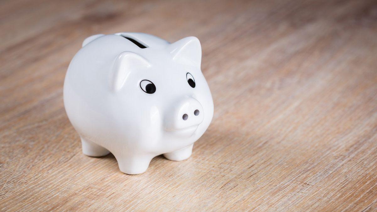 $20,000 podrías perder por año si no organizas tu ahorro para la jubilación
