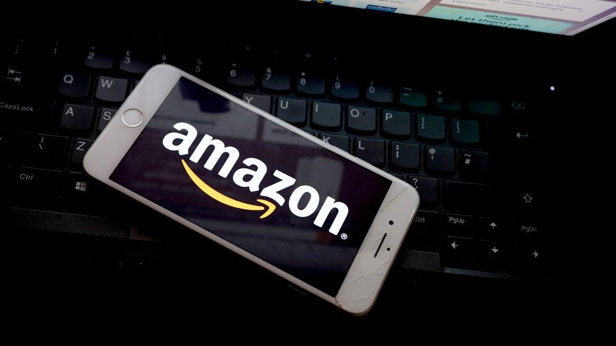 Qué te conviene comprar en Amazon Prime Day