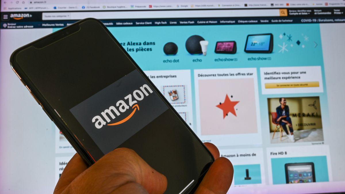 Amazon Prime Day 2021: estas son las ofertas que ya se ofrecen online