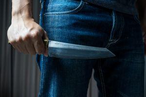 Asesina a anciano para poder ir a la cárcel porque no es feliz