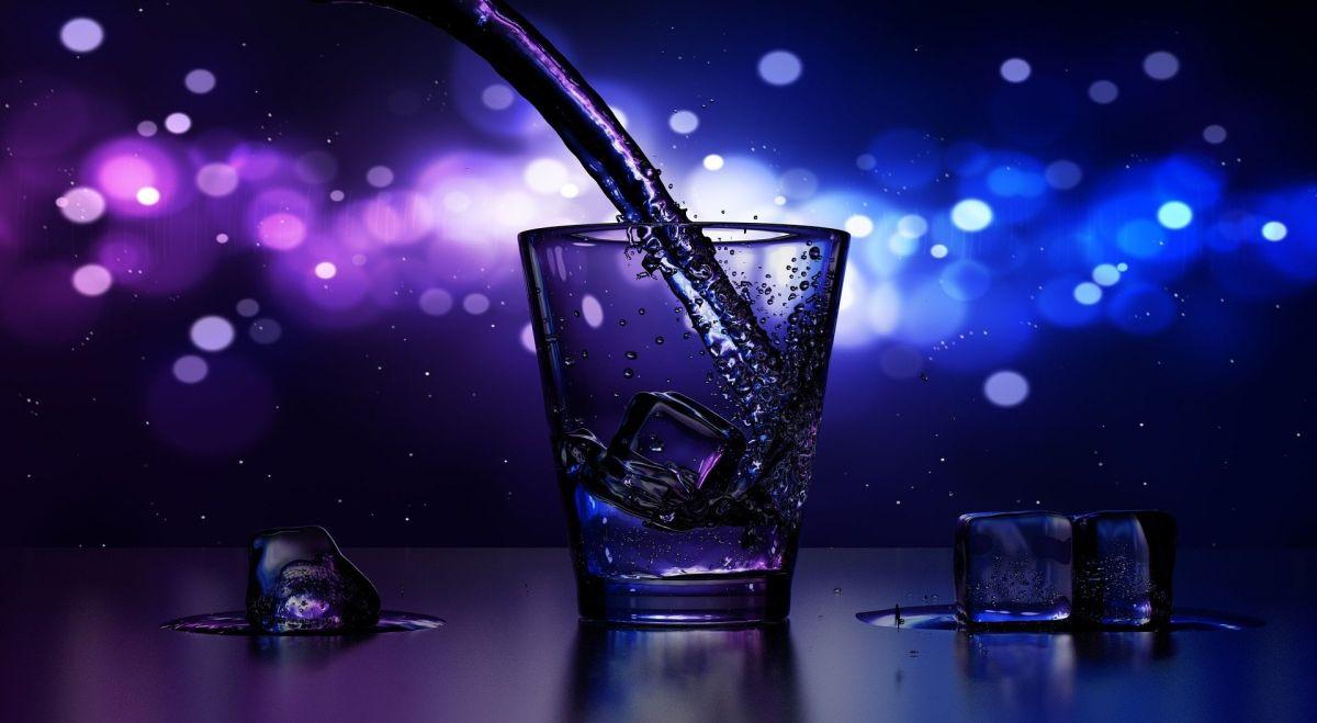 Con una nota ingeniosa un barman salvó del acoso a dos mujeres en Florida