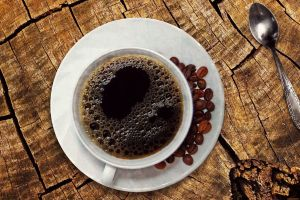 Por qué NO deberías comprar café molido en Costco