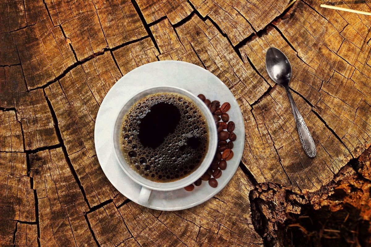 Cuántas tazas de café debes tomar para reducir el riesgo de sufrir enfermedades del hígado