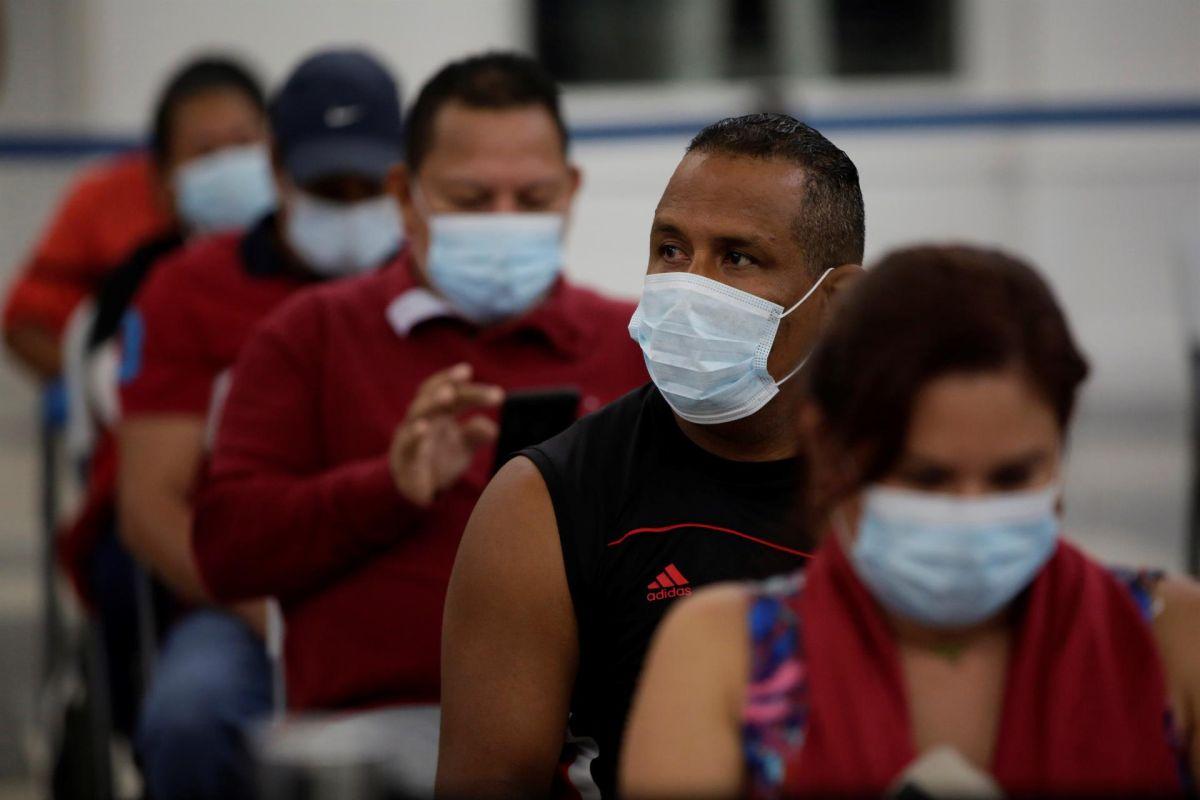 Variante Delta del Coronavirus: por qué el índice de contagiosidad preocupa a los expertos