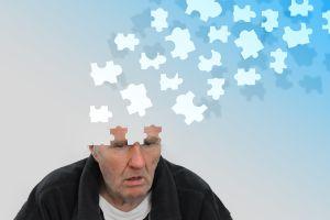 Las estatinas, uno de los medicamentos más usados contra colesterol e infartos, aumentan el riesgo de desarrollar demencia