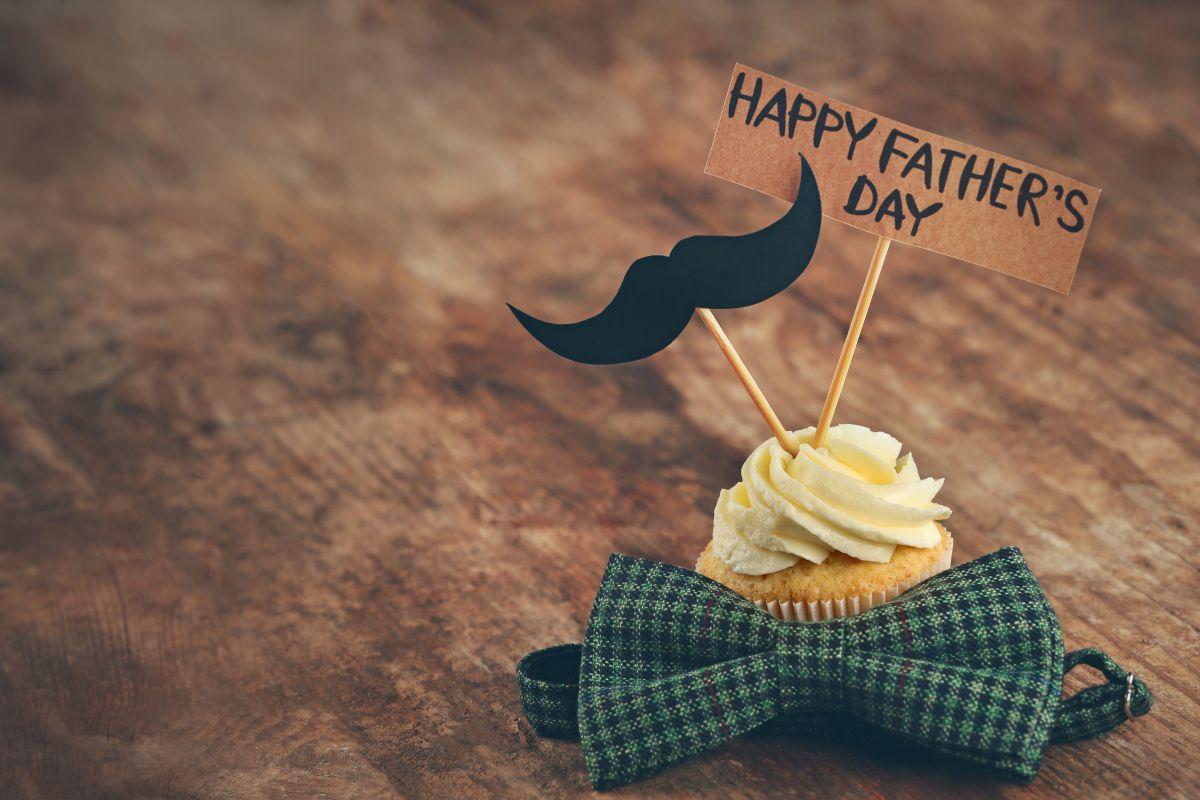 Día del Padre: historia, significado y por qué se celebra en esa fecha